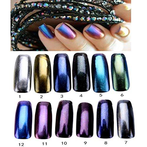 shinning-nail-powderhemlock-nail-glitter-powder-makeup-diy-nail-art-1g-red10