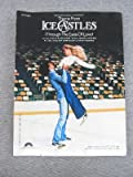 img - for Theme From Ice Castles (Through The Eyes Of Love) From The Columbia Picture