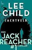 Jachtveld (Jack Reacher)