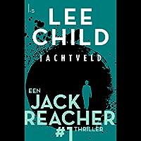 Jachtveld (Jack Reacher Book 1)