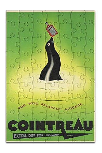 cointreau-vintage-poster-artist-mercier-france-c-1936-8x12-premium-acrylic-puzzle-63-pieces