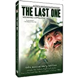 The Last One - Popcorn Sutton Documentary - Special Edition by Marvin 'Popcorn' Sutton