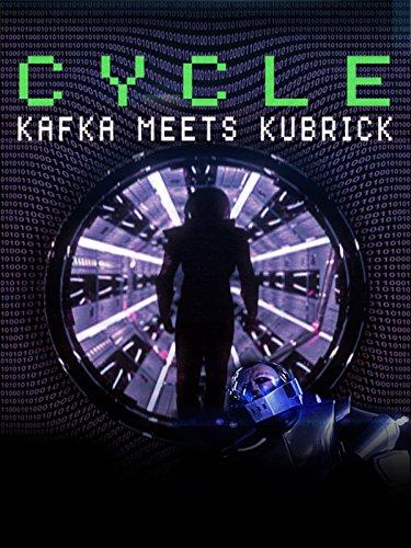 - Cycle