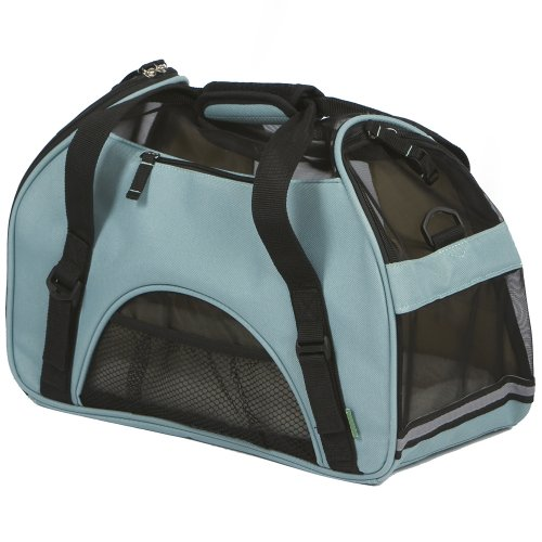 f509e90f73 8 Best Airline Approved Pet Carriers (For In-Cabin Flights)
