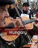 Hungary, Charlotte Guillain, 1432952315