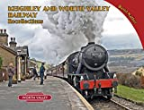 Keighley and Worth Valley Railway Recollections (Railways & Recollections)