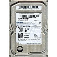 Samsung HD322GJ/D 320GB P/N: A5993-E11A-ALNUA