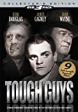Tough Guys DVD