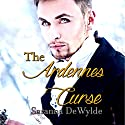 The Ardennes Curse: The Woolven Secret Audiobook by Saranna DeWylde Narrated by Hollie Jackson