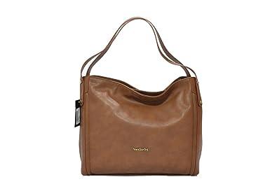 Nero Giardini accessori Shopping bag borsa donna cuoio 3516 A743516D