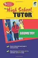 High School Geometry Tutor (High School