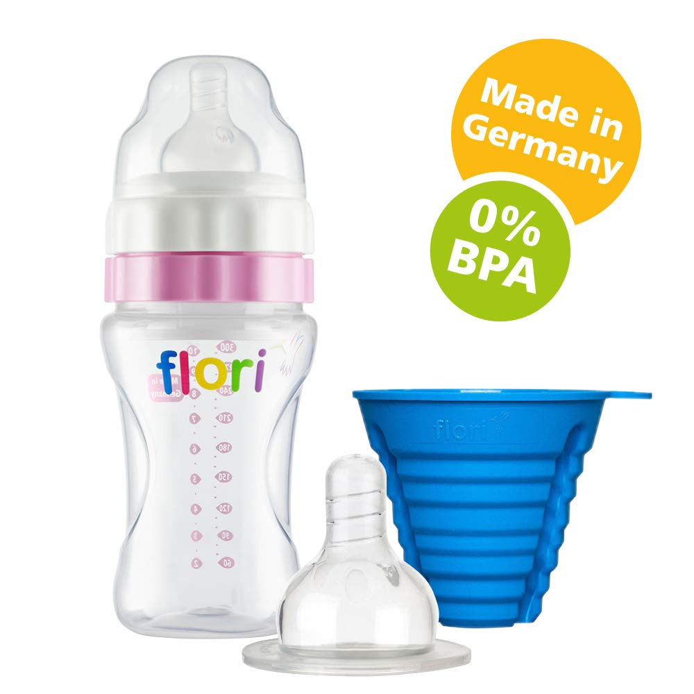 K/ühltasche Flaschenw/ärmer GAOLILI Babyflasche Babyflasche Babyflaschenhalter K/ühltasche