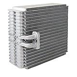 Evaporator AC FITS TOYOTA MR2 1994-1995 EV-1746 4798702PFC 88501-17030