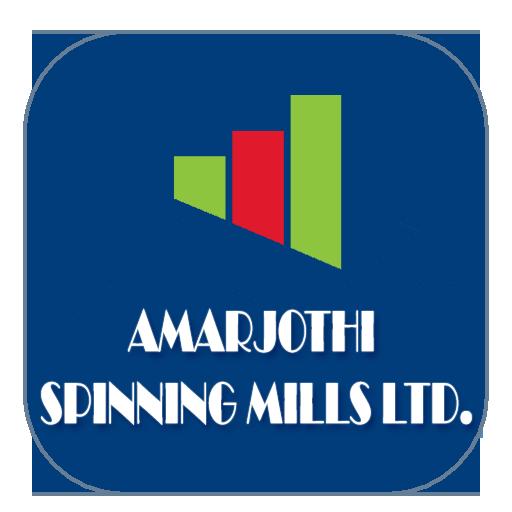 Amarjothi Spinning Mills: Amazon.es: Appstore para Android