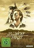 Der mit dem Wolf tanzt [Director's Cut]