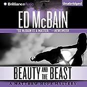 Beauty and the Beast: Matthew Hope, Book 3 | Ed McBain