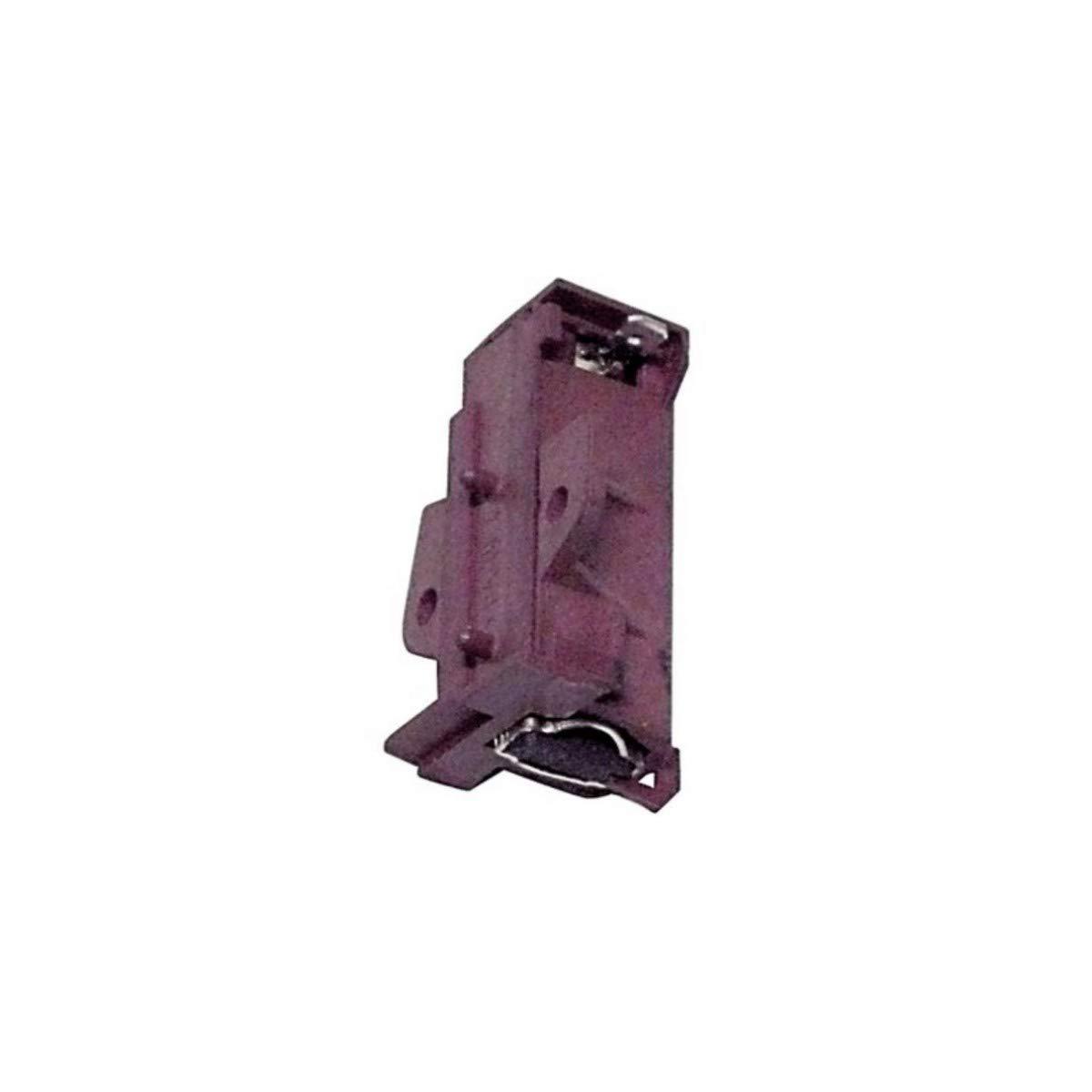Recamania Escobilla Motor Lavadora Otsein CM2610/1-37 VHD6113D-37 ...