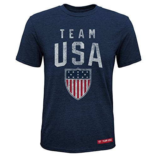 usa clothing - 3