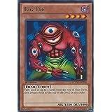 Yu-Gi-Oh! - Big Eye (LCYW-EN230) - Legendary Collection 3: Yugi #39;s World - Unlimited Edition - Ra