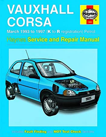 vauxhall corsa repair manual sample user manual u2022 rh userguideme today opel corsa repair manual pdf opel corsa d workshop manual pdf
