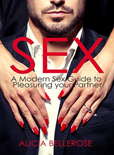Kama lover modern pure secret sex sutra