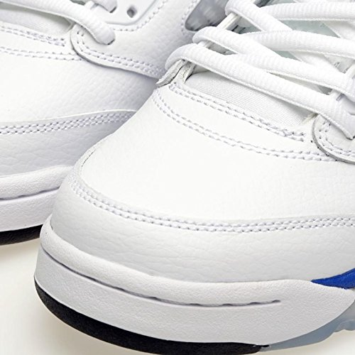 Nike Air Jordan 5 Retro (GS) Laney 2013 - 440888-189 -