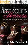 The Candy Counter Heiress: An Echo Ri...