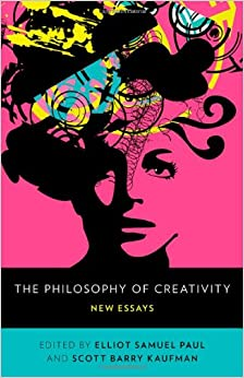 authors illustrate what is creativity The shape of ideas: an illustrated exploration of creativity  light the dark:  writers on creativity, inspiration, and the artistic process.