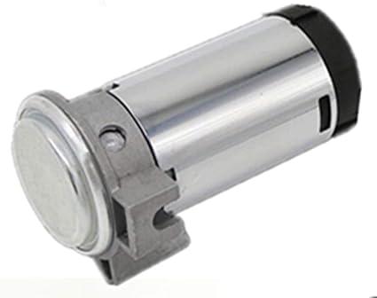 YIYDA Compresor de aire Bocina Bomba de aire 12V Horn compressor ...