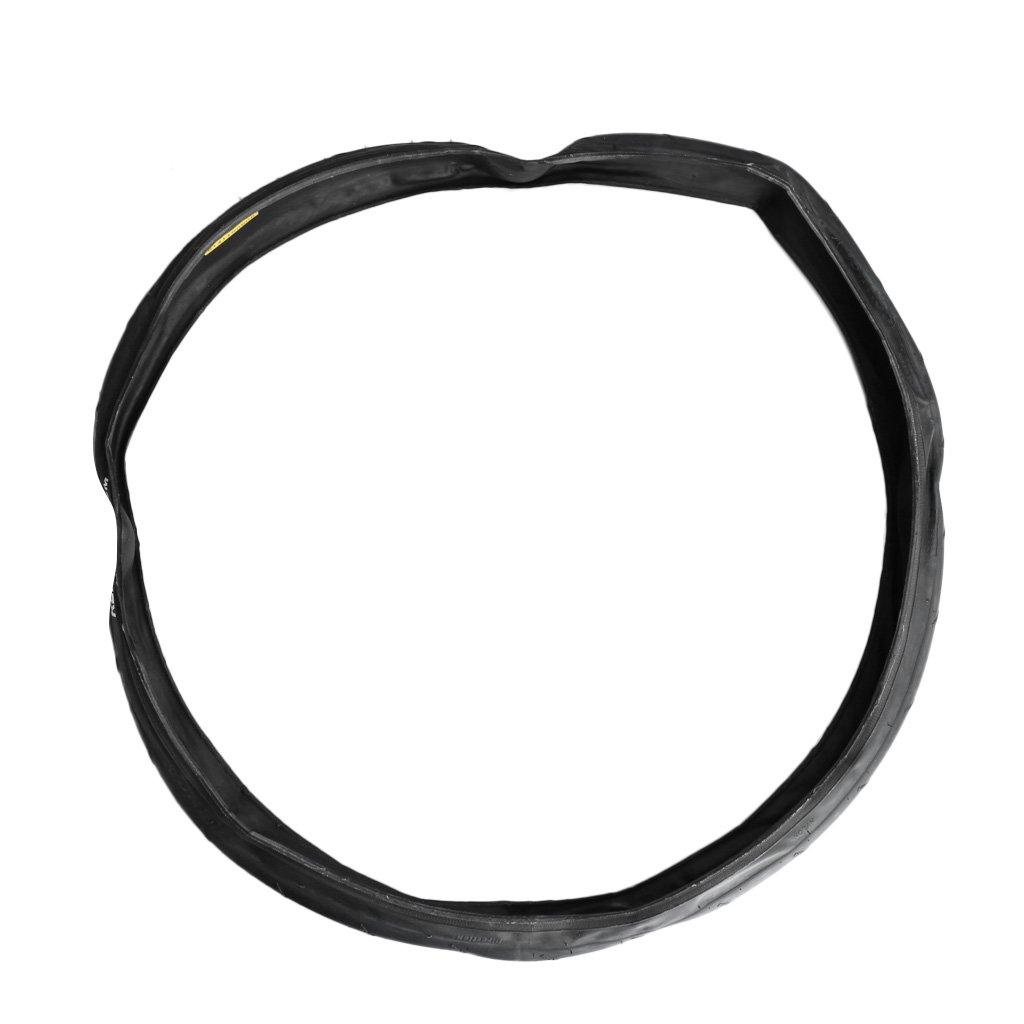 MagiDeal 60PTI 26 X 1.5inch Folding Bike Tire Long Wear Commuter Urban Bicycle Tires by MagiDeal
