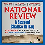 National Review - November 21, 2016 |  National Review