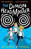The Demon Headmaster (Demon Headmaster 1)