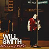 Lost and Found [Vinyl]