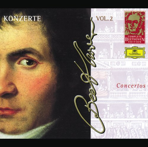 Beethoven: Romance Cantabile For Piano, Flute And Basson Accompanied By Two Oboes And Strings In E Minor Hess 13 (Fragment Completet By Hess)