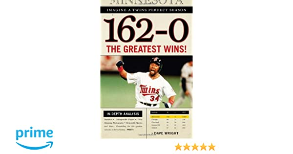The Greatest Wins!