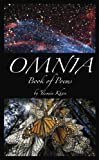 OMNIA Book of Poems (Omnia Series 1)