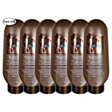 Pantene Brunette Expressions Conditioner(400ml) (Pack of 6)