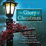 Glory of Christmas: Collectors Edition