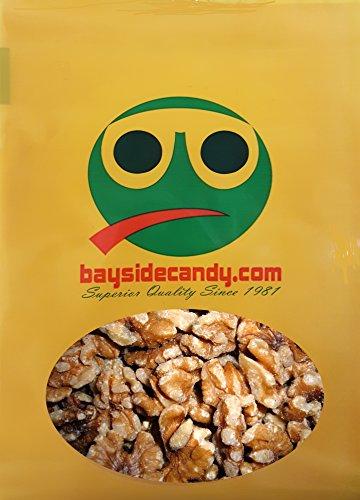 Raw Walnuts, 5LBS