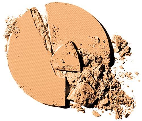 jane iredale Bronzer Refill, So-Bronze 1, 0.35 oz. by jane iredale (Image #4)