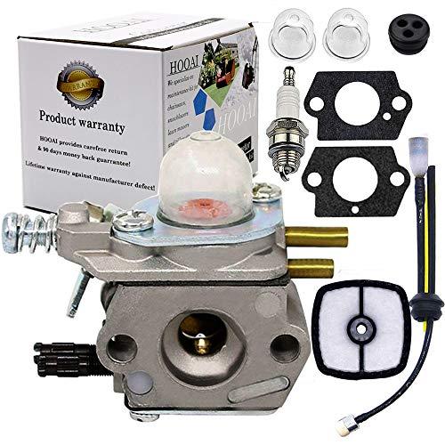 Carburetor for Echo Trimmer