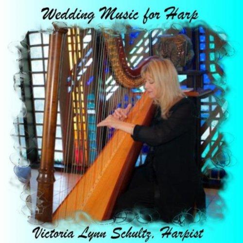 (Wedding Music for Harp)