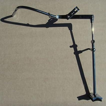 44 mm lang 28//33 mm breit Bremsgummi Stempelbremse // Bremsbacke f/ür Kabel- und NSU-Bremsen