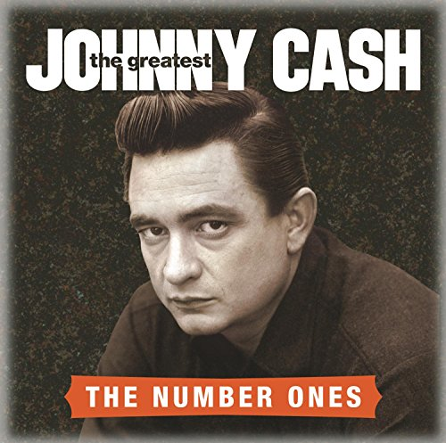 Johnny Cash - The Greatest Hits (Disc 2) - Zortam Music