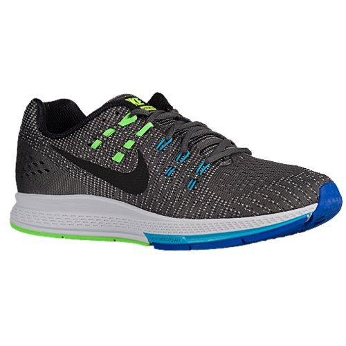 d5e4d54e956ce Galleon - Nike Men s Air Zoom Structure 19