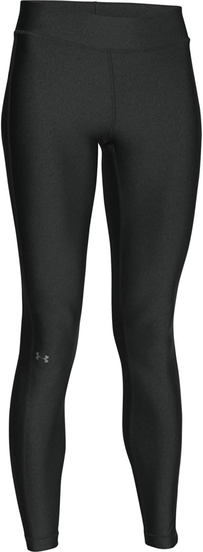 New Under Armour Woman/'s UA HeatGear Leggings 1271793