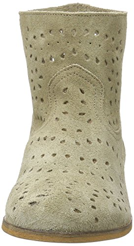 G1385enny Tommy 12b Beige Taupe Slouch Bottes Hilfiger Clair 032 Féminin S6pIq1w