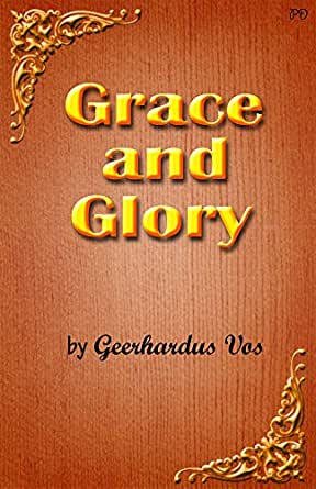 Grace and glory a wonderful book of religion and spirituality kindle price 099 fandeluxe Choice Image