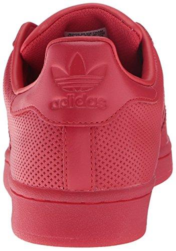 Superstar Adicolor Adidas Superstar Scarlet Adidas xTwCcRU0wq