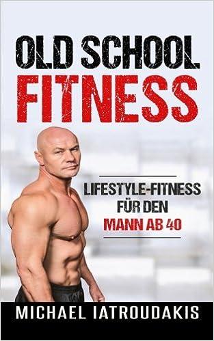 mann ab 40